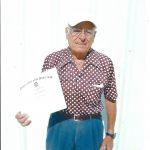 Larry Platania