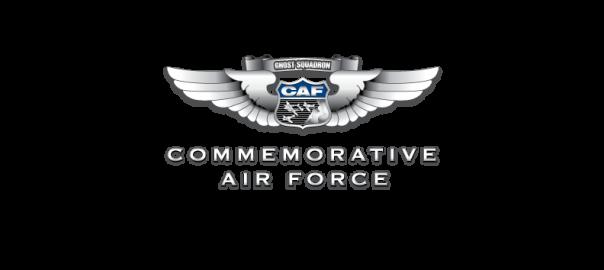 caf_logo_final_4c_2