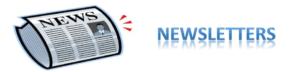 newsletter-e1411415926168